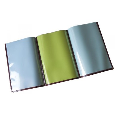 Obwoluta portfolio KF-1 3016