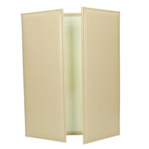 Okładka tryptyk z okienkami foliowymi 0808_1