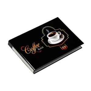 Oprawa na ofertę dla kawiarni 0431_1
