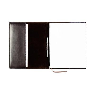 Okładka na notatnik ONN-1 0503