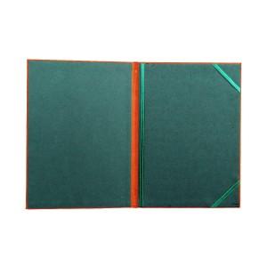 Oprawa, w środku karton barwiony w masie 0338_2
