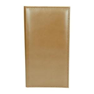 Płatnik z kieszonką foliową 0750_1