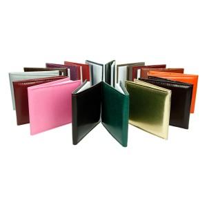 Paleta kolorów notesów kapowników 0690_1