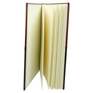 Pamiątkowa księga dla gosci hotelu 0587_2