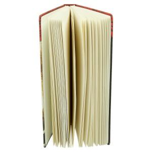 Personalizowane okładki w oprawach drukowanych 0498_2