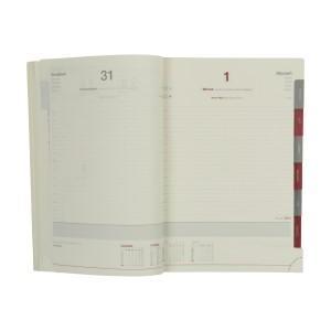 Plan dnia z podziałem na godziny na jednej stronie 3047_3