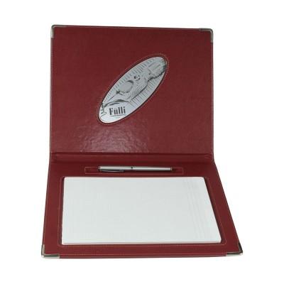 Podkładka do testowania piór i długopisów 0433