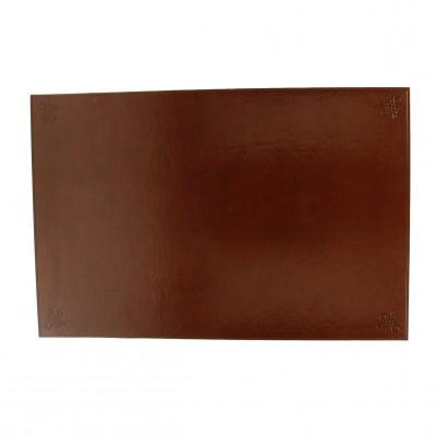 Podkład na biurko skóropodobny PNB-1 0651