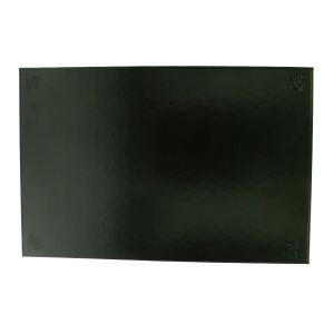 Podkład na biurko PNB-1 0651_2
