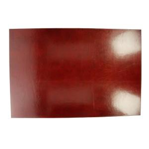 Podkłady na biurko skórzane PNB 0650_1