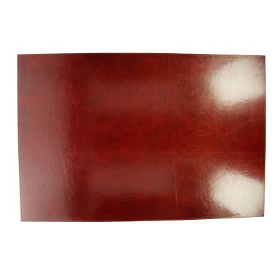 Podkłady na biurko skórzane PNB 0650