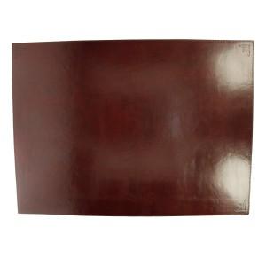 Podkłady na biurko skórzane PNB 0650_2
