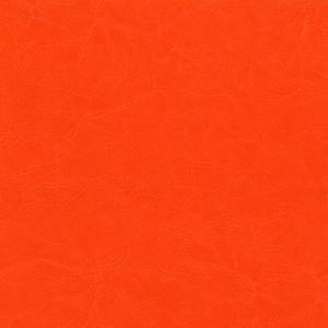 Pomarańcz 070 Pastelowe - jasne