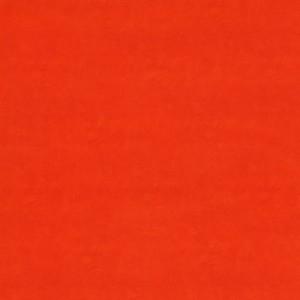 Pomarańczowy 088 Pastelowe - jasne