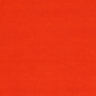 Pomarańczowy 088