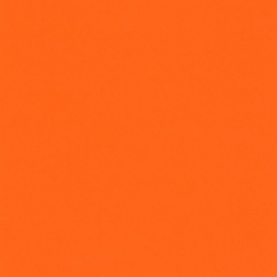 Pomarańczowy 114