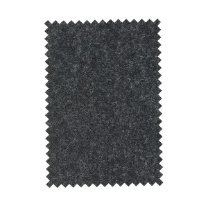 Wyroby z tkanin