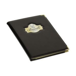 Producent kart menu, duży wybór opcji dodatkowych 0367_1