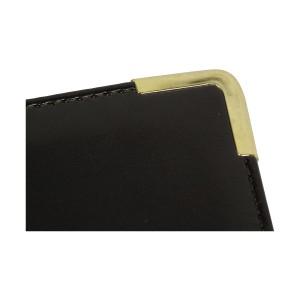 Producent kart menu, duży wybór opcji dodatkowych 0367_2