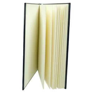 Producent ksiąg na indywidualne zamówienie 0598_2