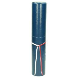 Producent tub dyplomowych 1035_2