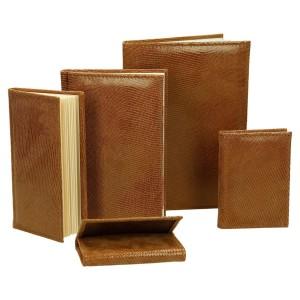 Produkcja na zamówienie wyrobów skórzanych 0619_1 Wyroby skórzane