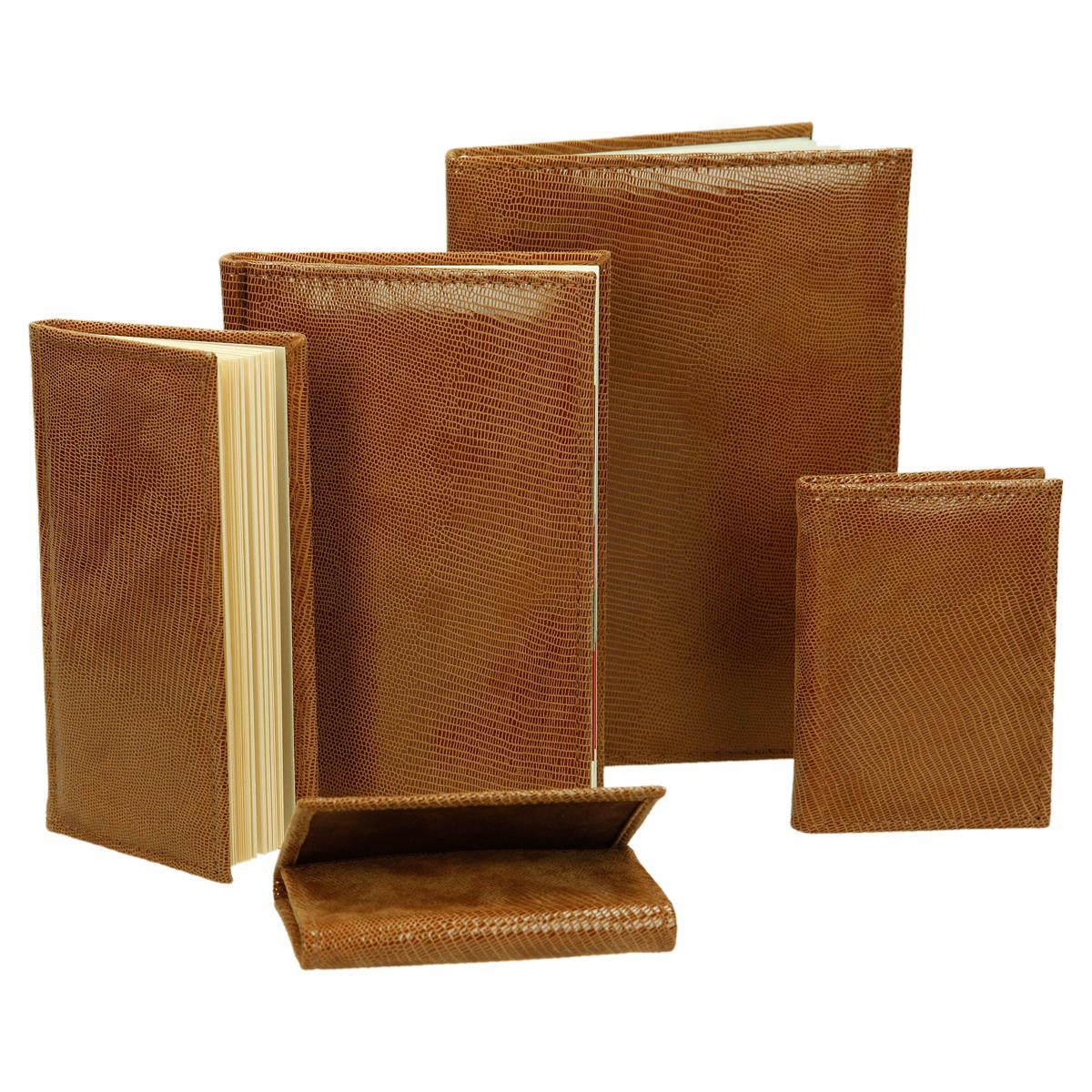 291ee0109f438 Produkcja na zamówienie wyrobów skórzanych 0619 1 Wyroby skórzane