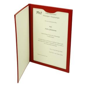 Projektowanie wkładów do dyplomu 0460_10