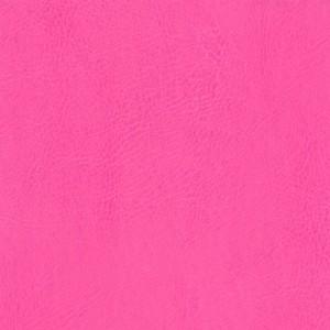 Różowy 075 Nietypowe kolory