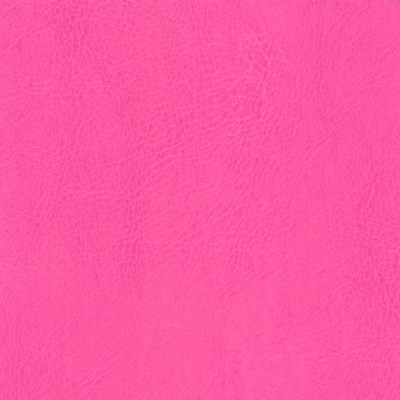 Różowy 075