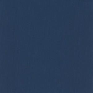 Satyna niebieska 072 Granatowe - niebieskie