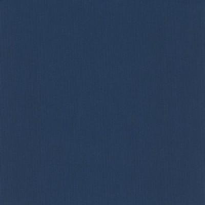 Satyna niebieska 072