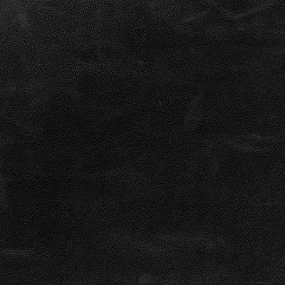 Skóra czarna 004S