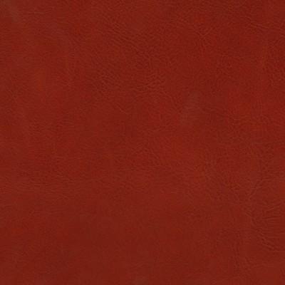 Skóra czerwona 005S (stonowana)