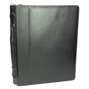 Skórzana teczka SK.BIWR-1 1052_2