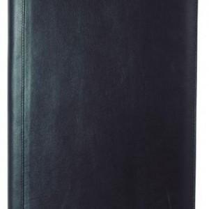 Skórzana teczka notatnik SK.NOT-1 3145_2