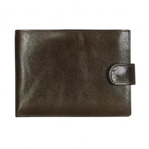 Skórzany portfel P-10 3097_2