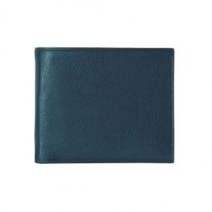 Skórzany portfel P-4 3093_2