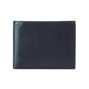 Skórzany portfel P-7 3095_2