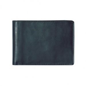 Skórzany portfel P-8 3096_2