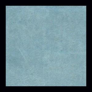 Srebrny 040 Srebrne - szare