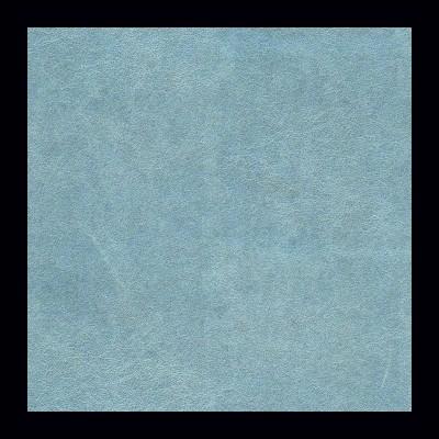 Srebrny 040