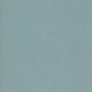 Srebrny 124 Srebrne - szare