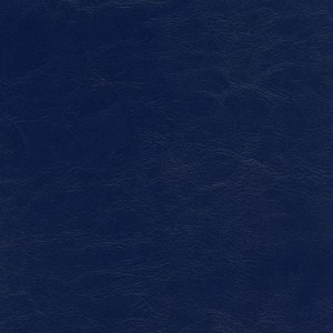 Szafir 019 Granatowe - niebieskie