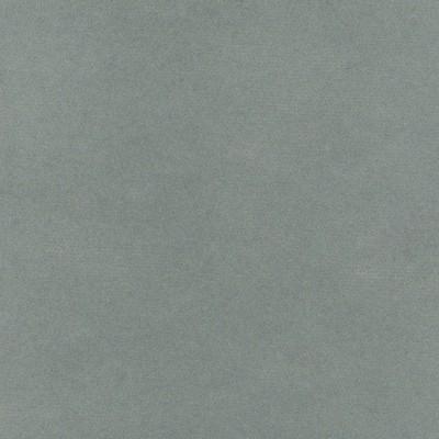 Szara 017P - fizelina zamszowa