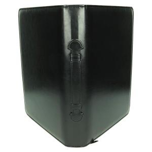 Teczka biwuar A-4 BIWR-1 0655_2