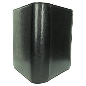 Teczka na suwak z szerokim mechanizmem ringowym 0784_2