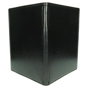 Teczka notatnik GZ-8 z blokiem A-4 0842_2