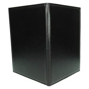 Teczka notatnik z blokiem wymiennym 0789_2
