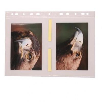 Wkłady foliowe WF-3 3010